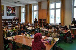 Tag der Wiener Schulen