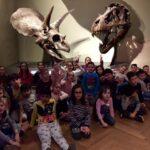 Dinosaurier-4